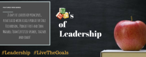 ABC's of Leadership Header (Cropped)