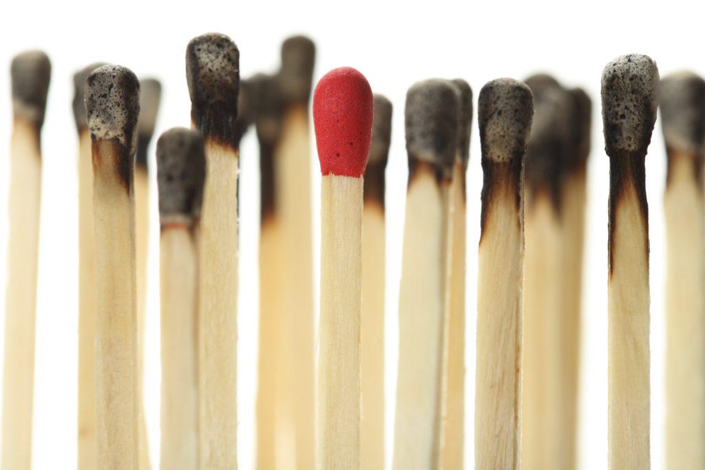 Understanding Organizational Capabilities