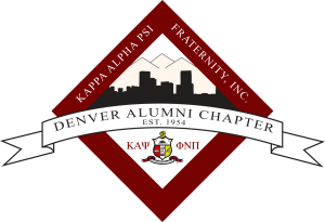 Denver Alumni Chapter of Kappa Alpha Psi Fraternity, Inc