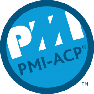 Project Management Institute Agile Certified Practitioner (PMI-ACP) #2158657